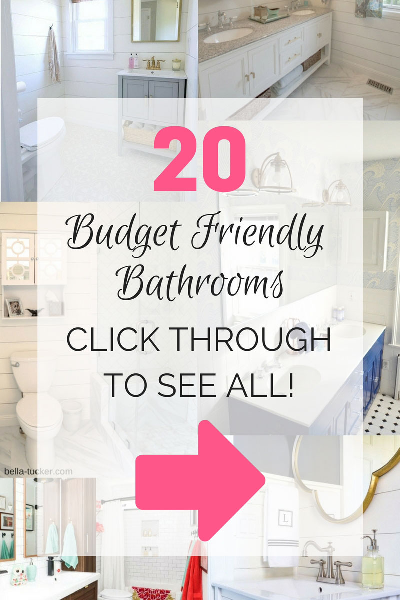 budget-friendly-bathroom-round-up-cover