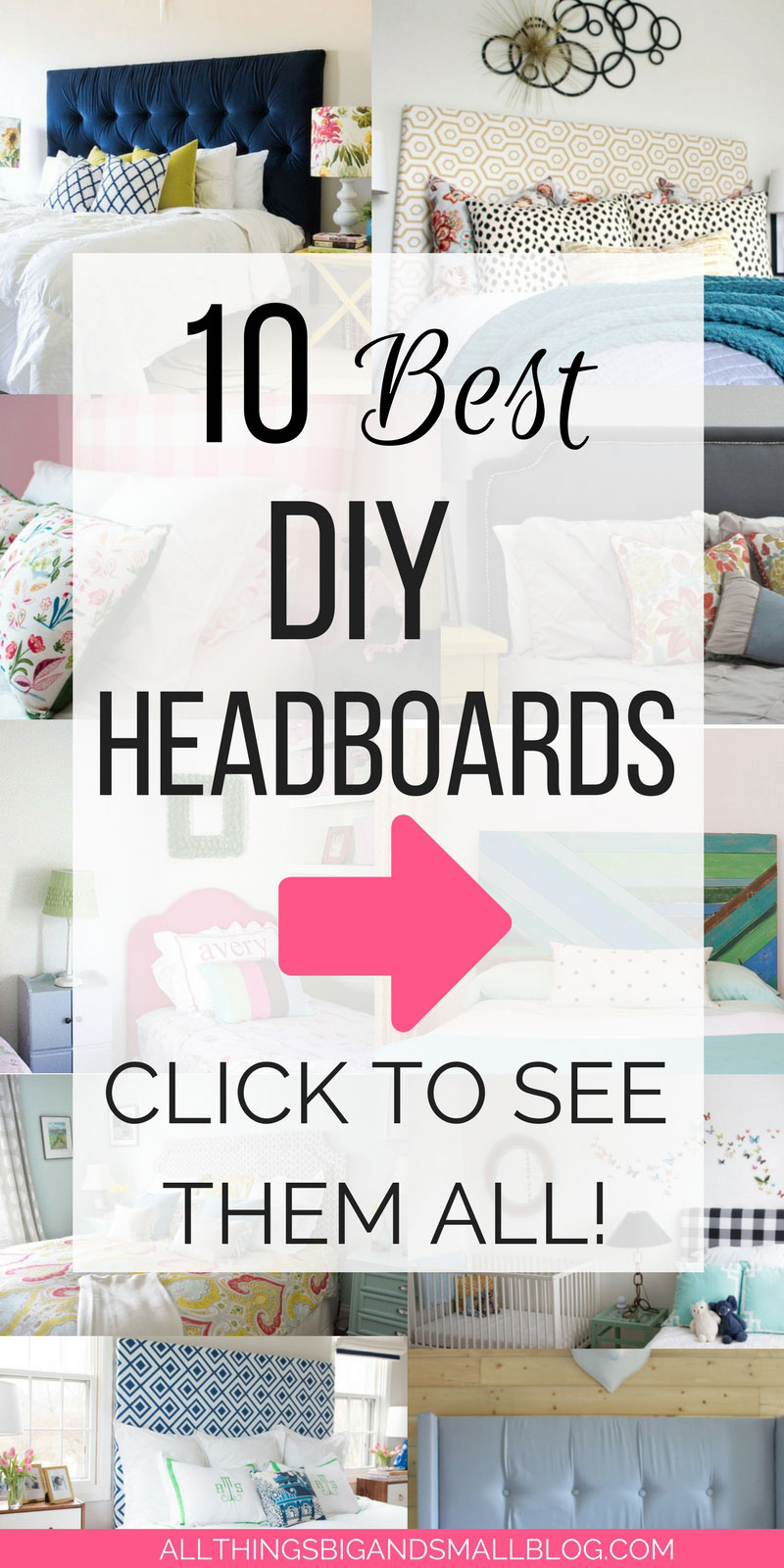 Cover-of-Best-DIY-Headboards-Round-UP