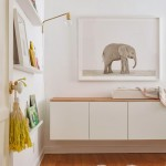 Serene and Organic Nursery: Get the Look