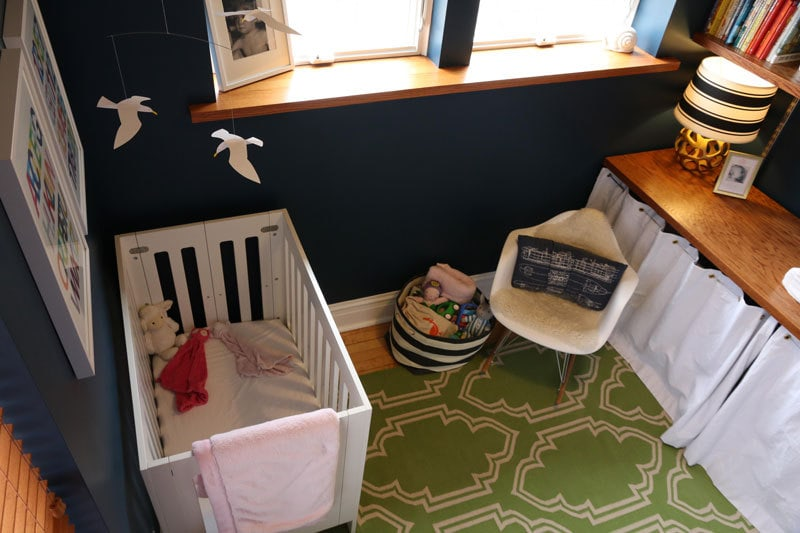 B-small-space-nursery-5