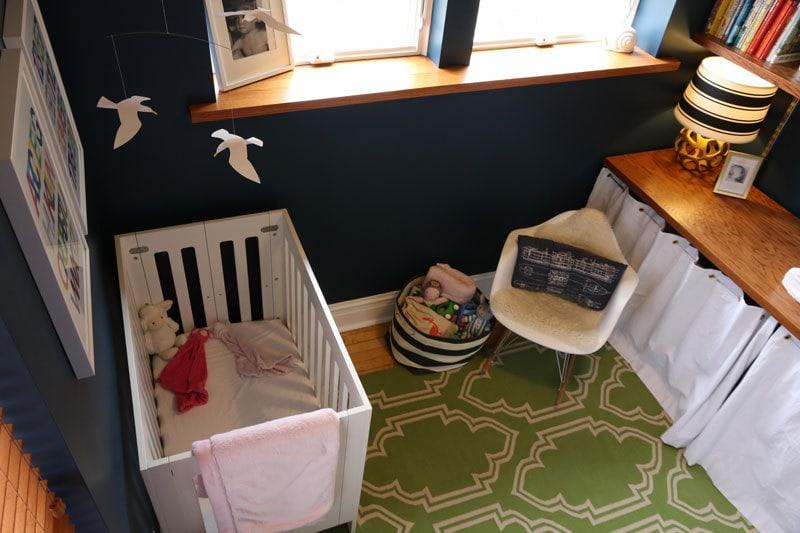 B-small-space-nursery-5