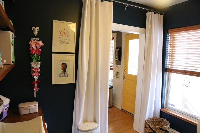 B-small-space-nursery-8