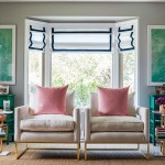 Get the Look: Gray Malin's House