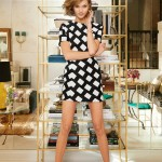 Get the Look: Karlie Kloss's Apartment