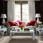 Get the Look for Less: Lilly Bunn Weekes Apartment