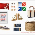 Nautical Picks for a Thursday