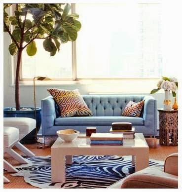 Zara Home Sale Favorites