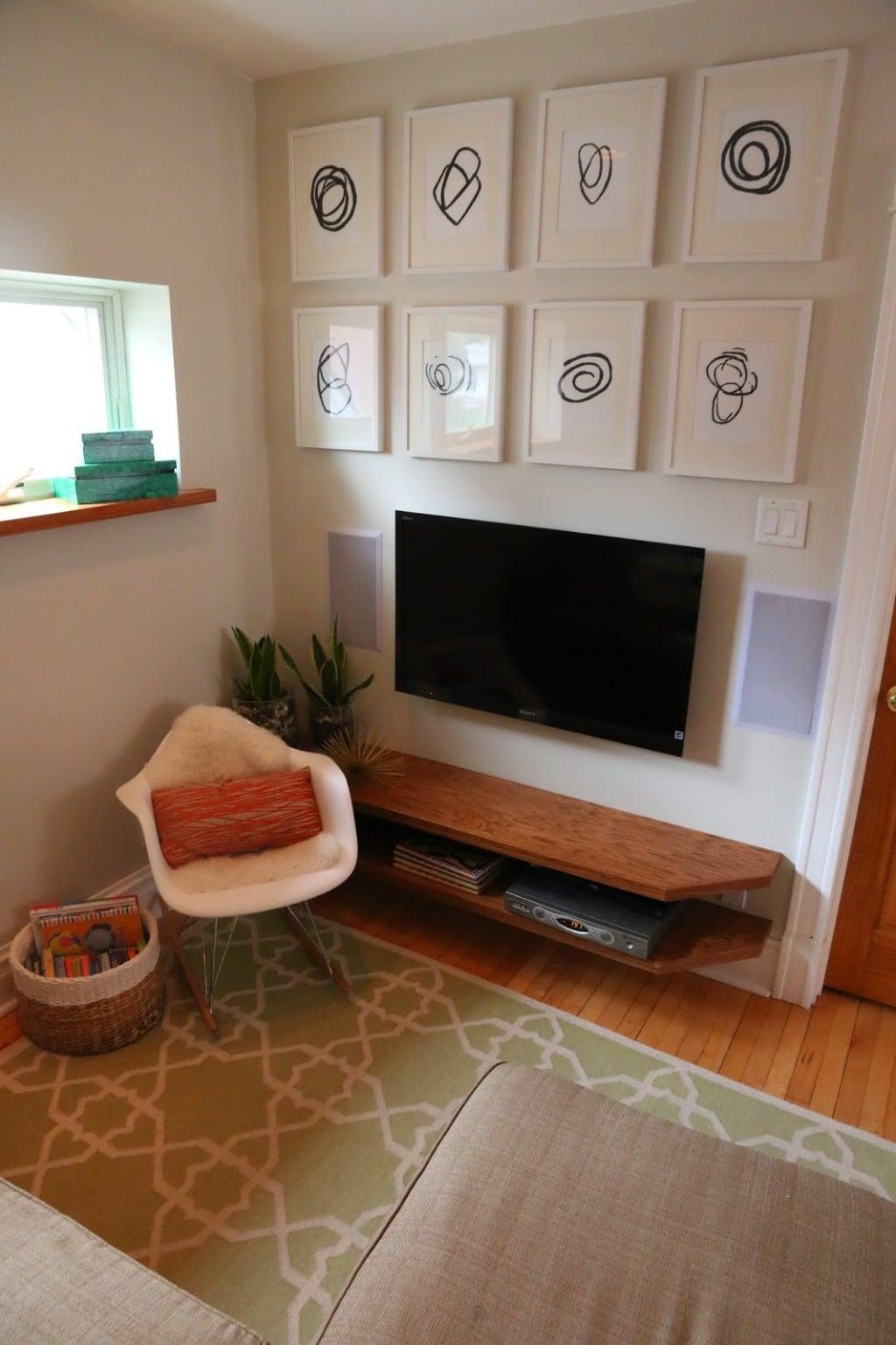 100 ikea living in small space furniture modern living room furniture design with ikea - Small spaces ikea photos ...