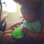 How We Do It: Planes, Trains & Automobiles Toddler Edition
