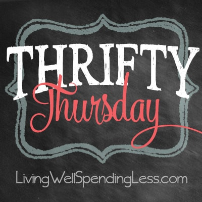 Thrifty Tuesday Buying Grass-Fed Meat in Bulk
