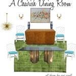 Chairish–a Furniture Buyer's Dream Resource