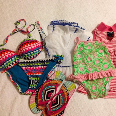 Lilly Pulitzer Sale Tips