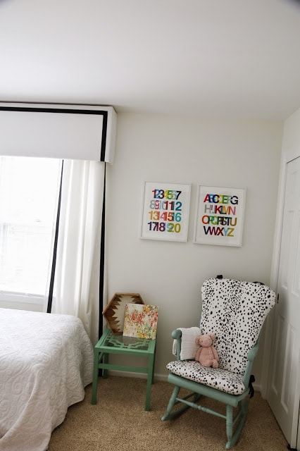 Nursery-Paint-and-Curtains-21