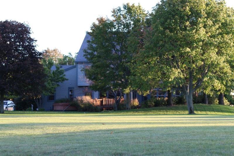 house exterior-13