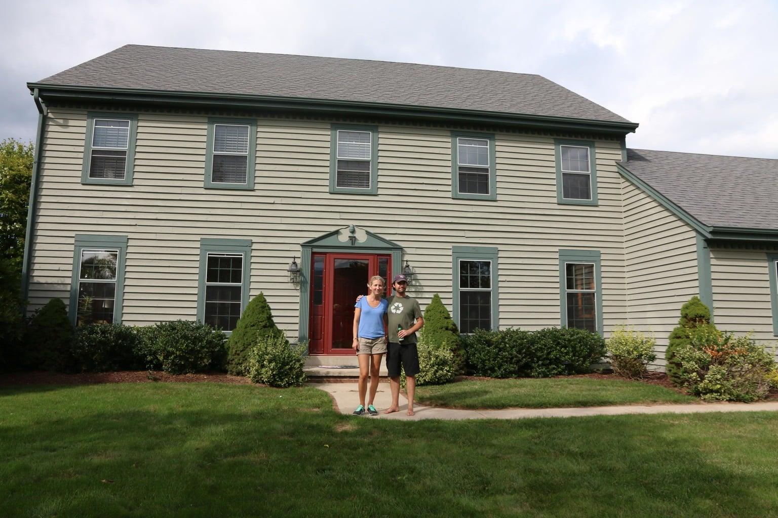 house exterior-2