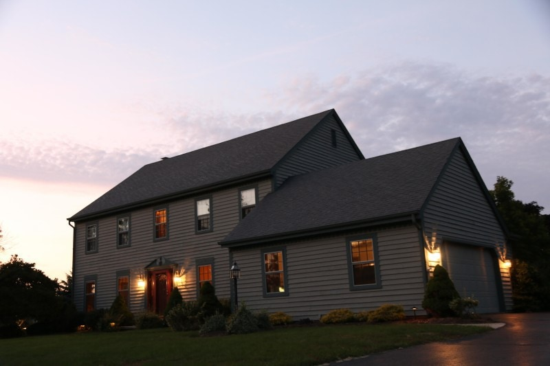 house exterior-7