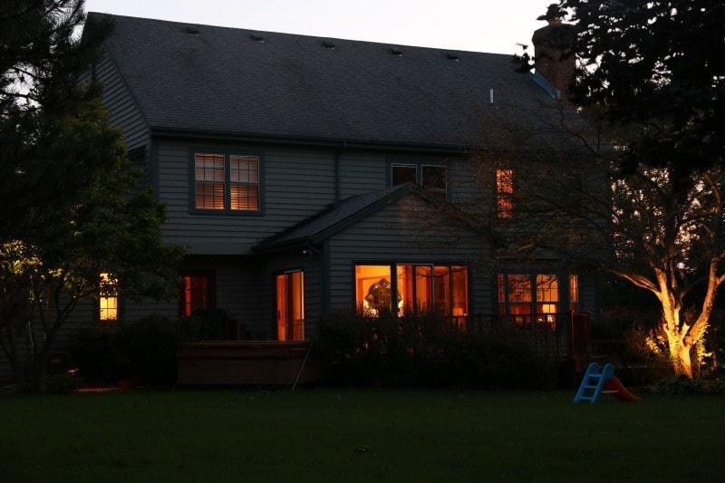 house exterior-9
