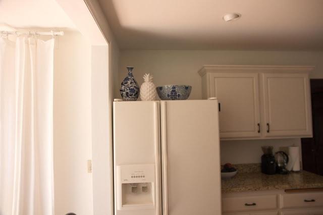 kitchen-progress-3