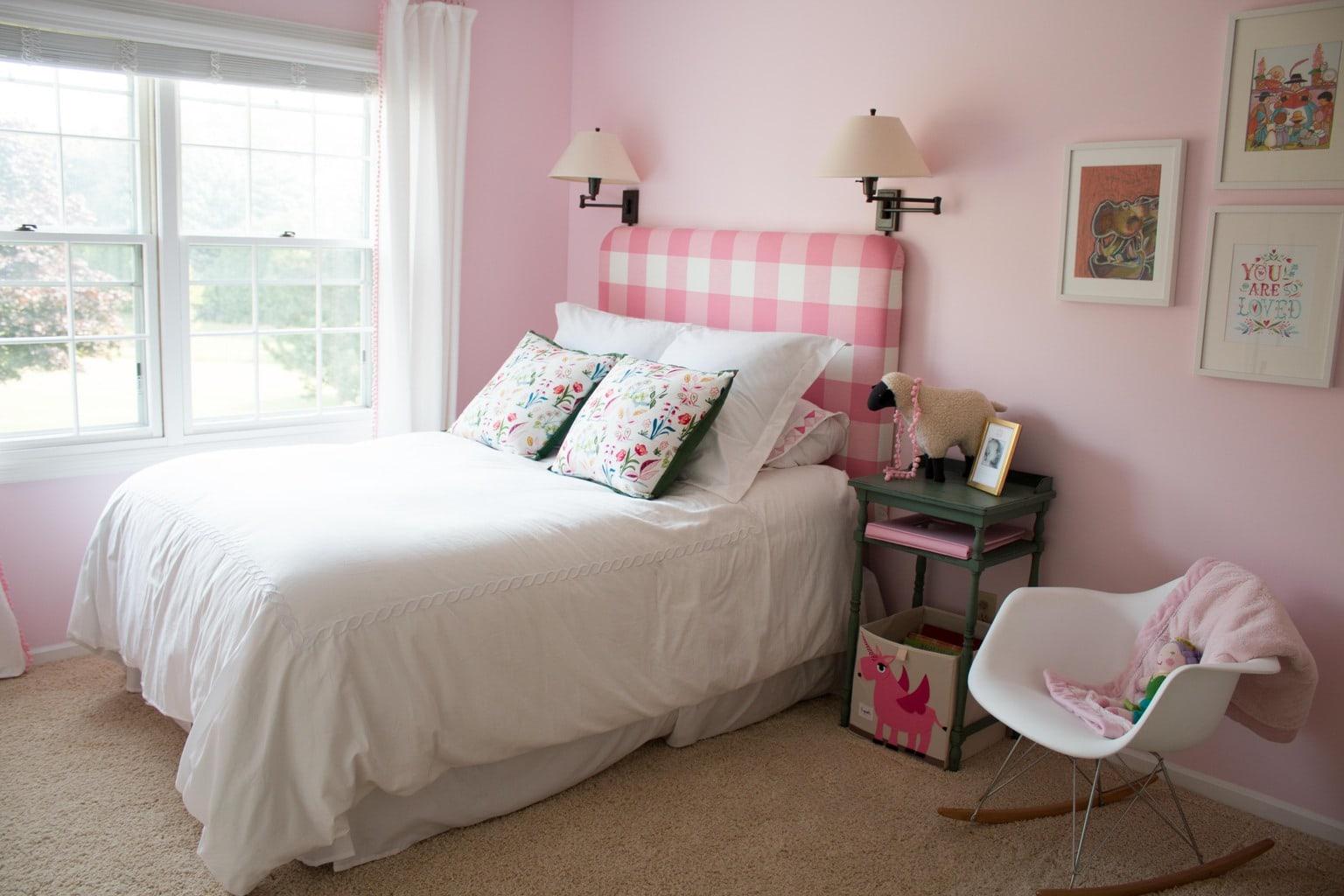 Diy Upholstered Headboard Home Decor Diy Decor Mom