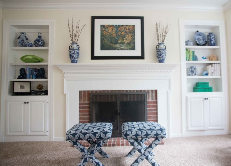 family room symmetry-3