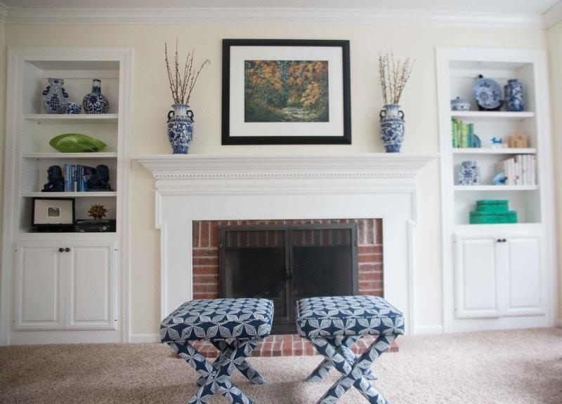 family room symmetry-3