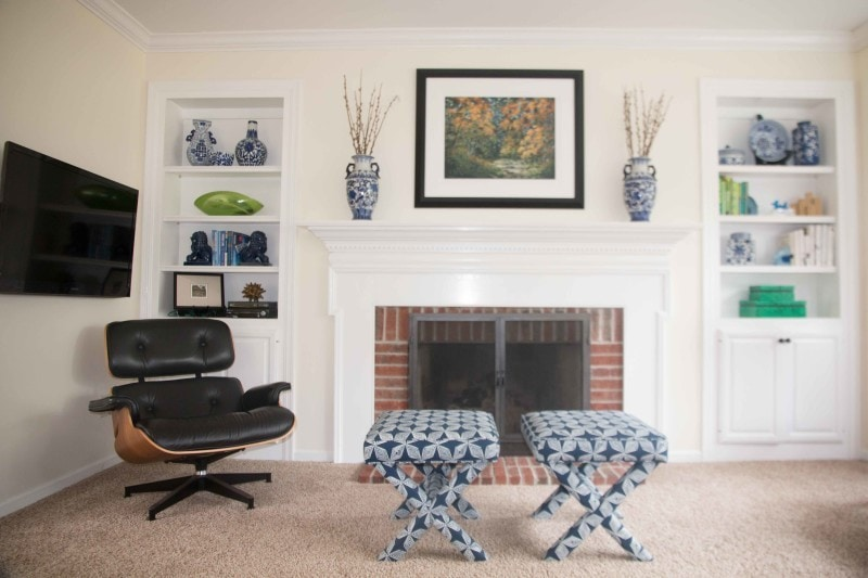 family room symmetry-4