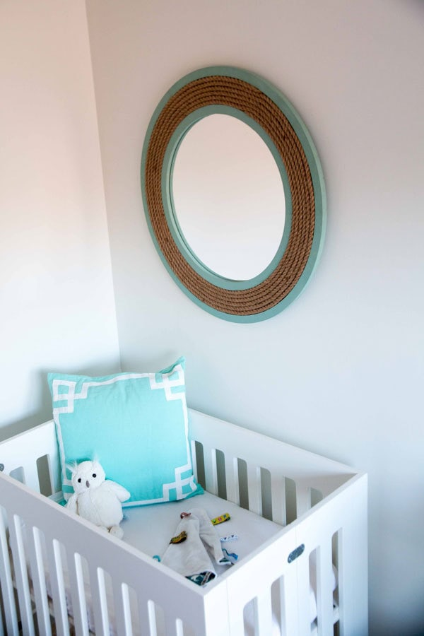 Neutral Nursery Resources