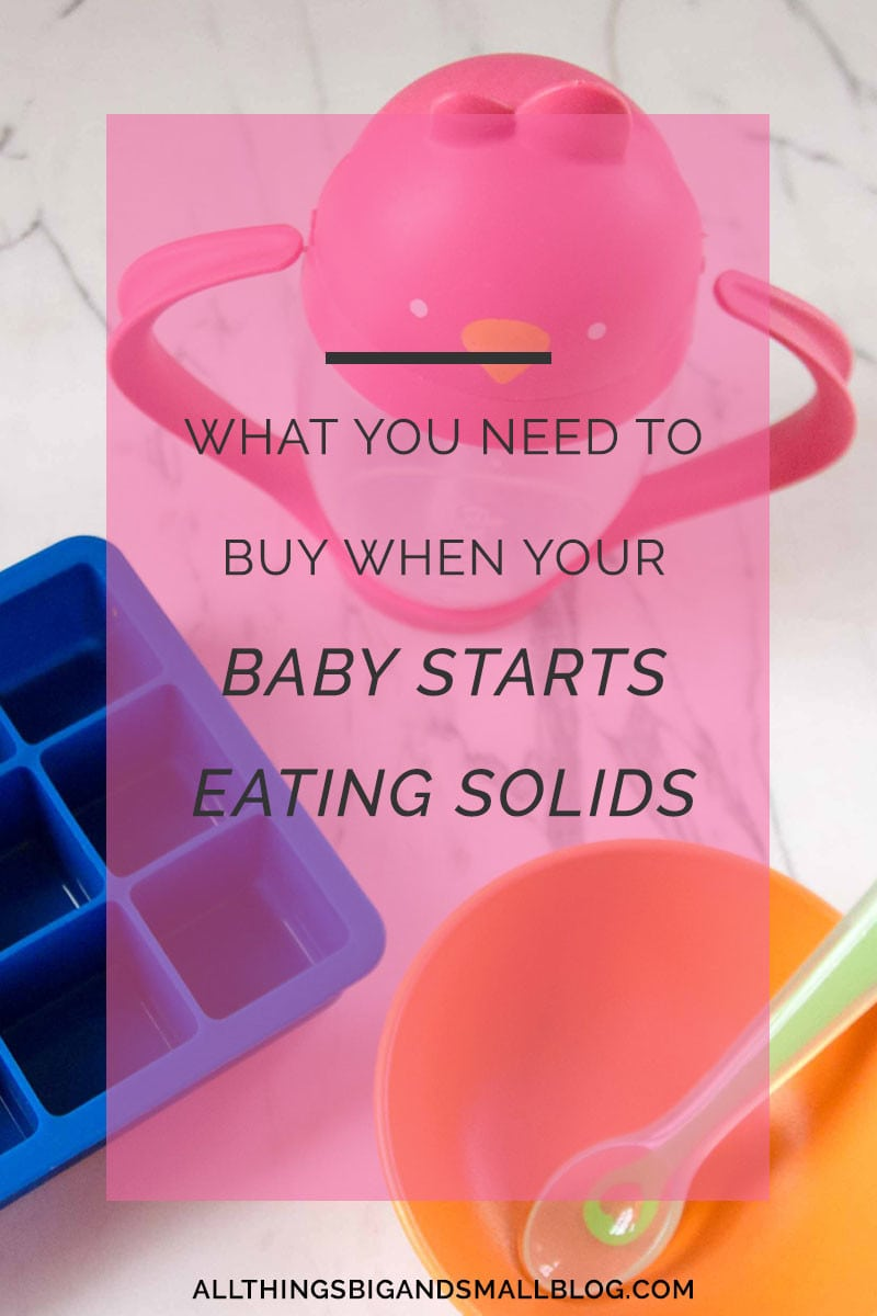 PG-what-to-buy-when-baby-starts-eating-solids