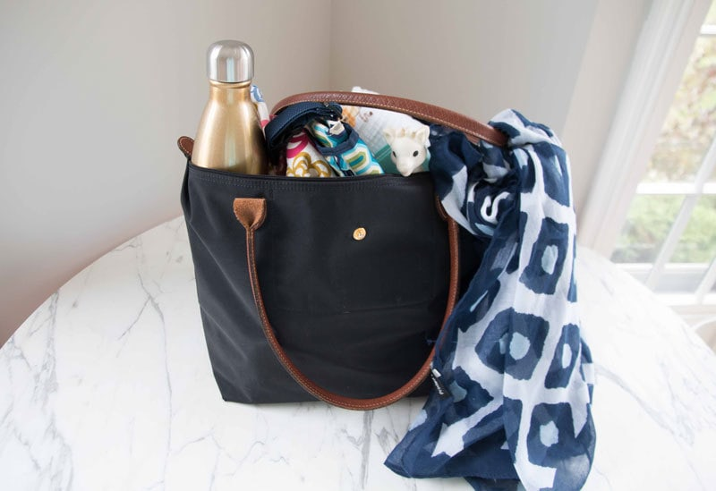 what-to-keep-in-your-diaper-bag-1