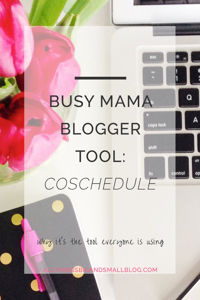 busy-mama-tool-coschedule-1200-x-800