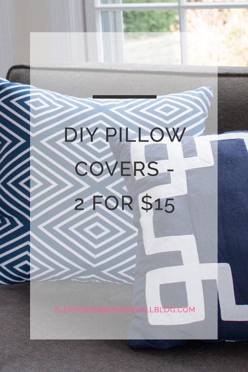 diy-geometric-pillows-800-x-1200