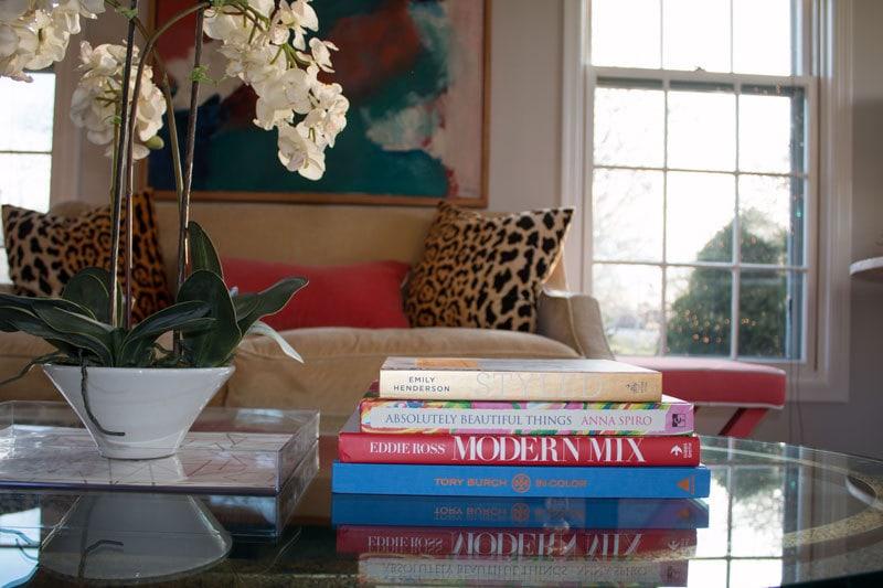 best-decorating-books-5