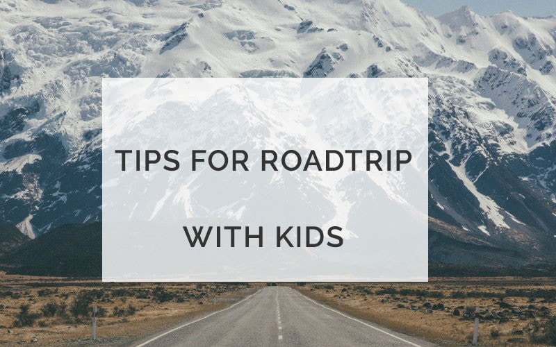 road-trip-with-kids-800x500