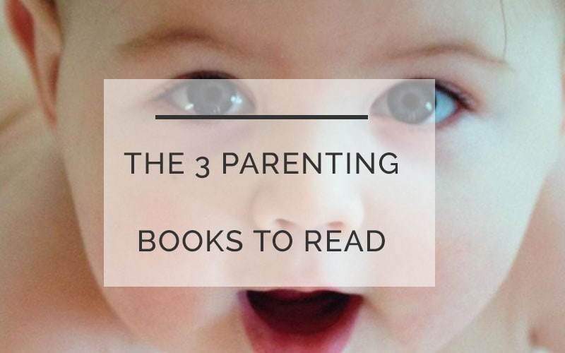 must read parenting books