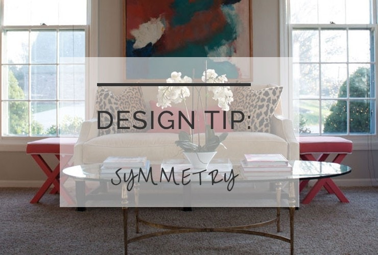 Designer Secrets: The Number One Tip Everyone Should Know