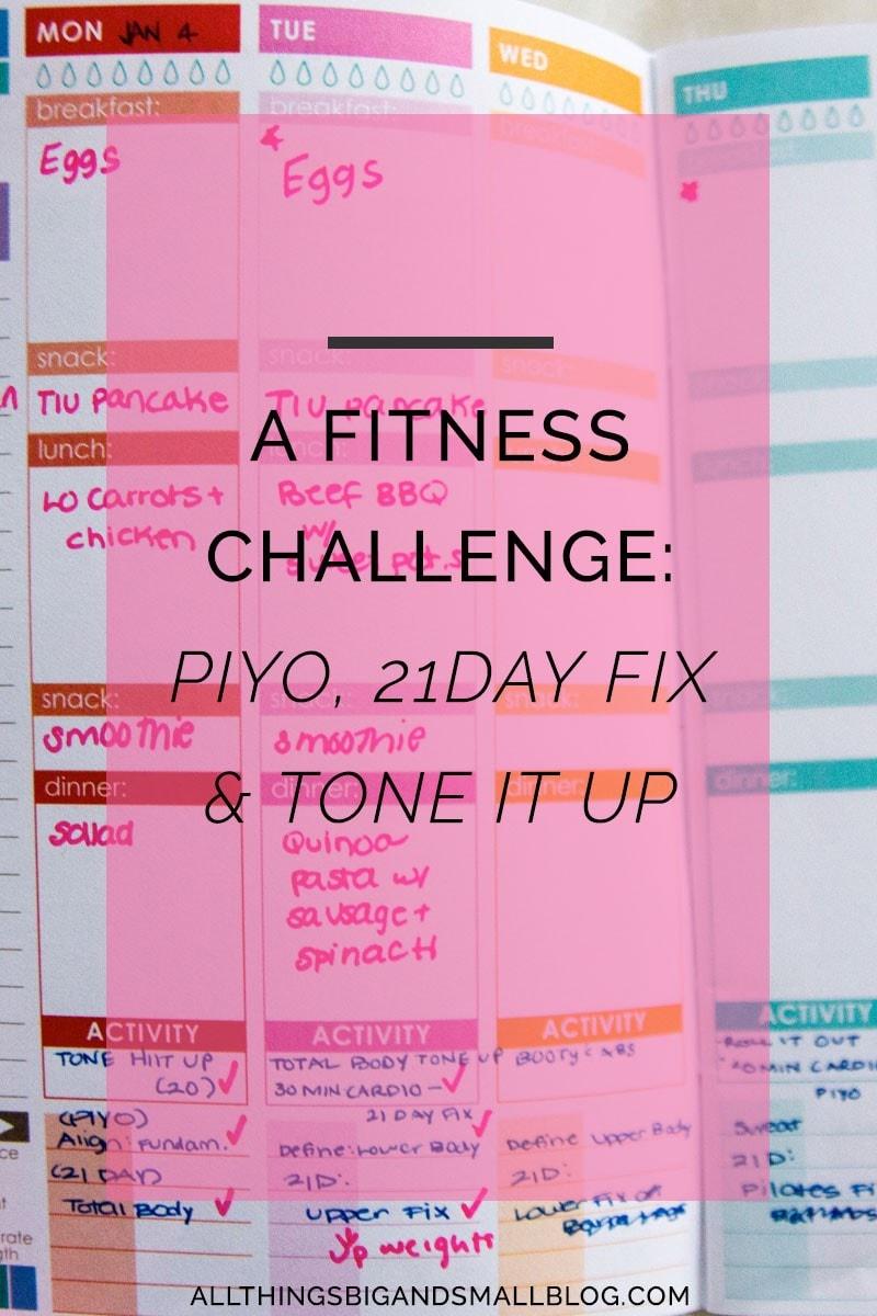 fitness-challenge-800x1200