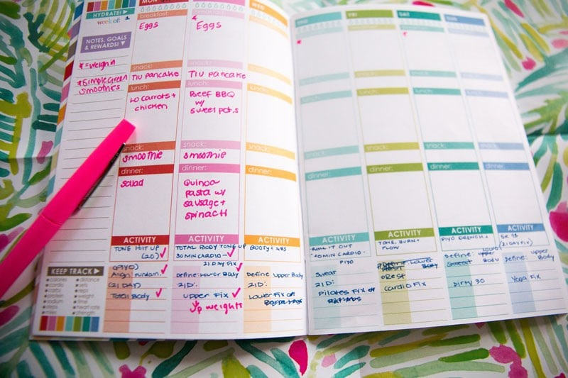 how-to-organize-your-life-8