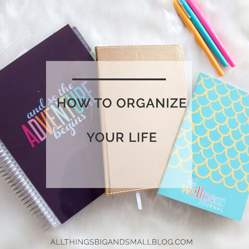 how-to-organize-your-life-800x800