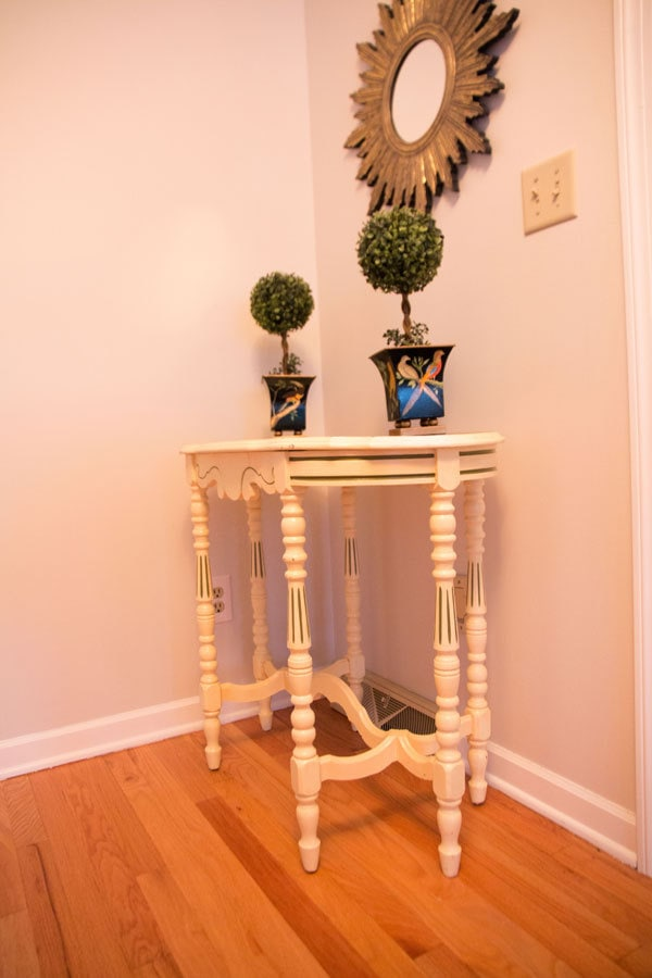 how-to-paint-vintage-furniture-3