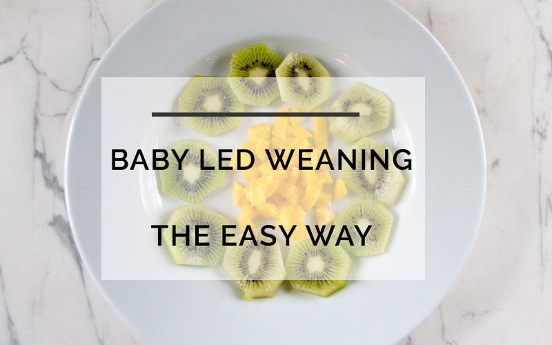 Baby-led-weaning-easy-way-2
