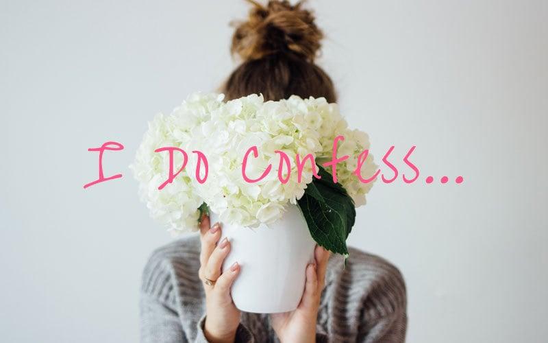 I-do-confess-800x500