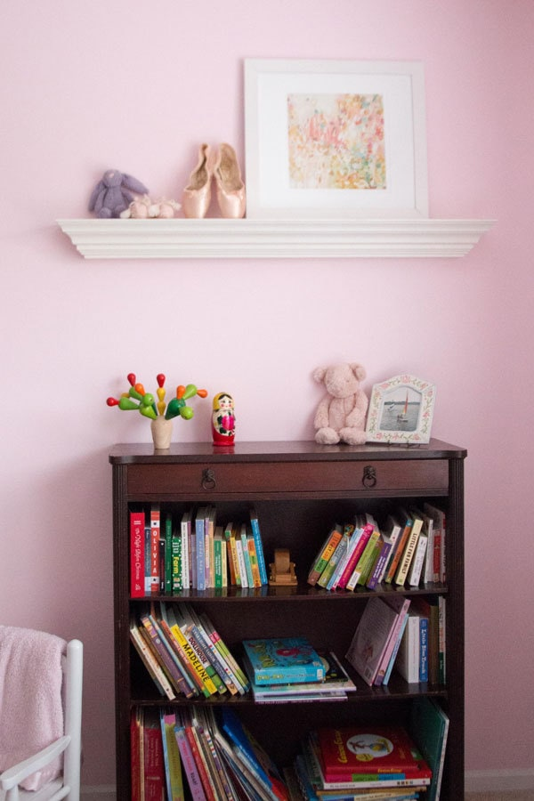 beautiful-organized-nursery-3