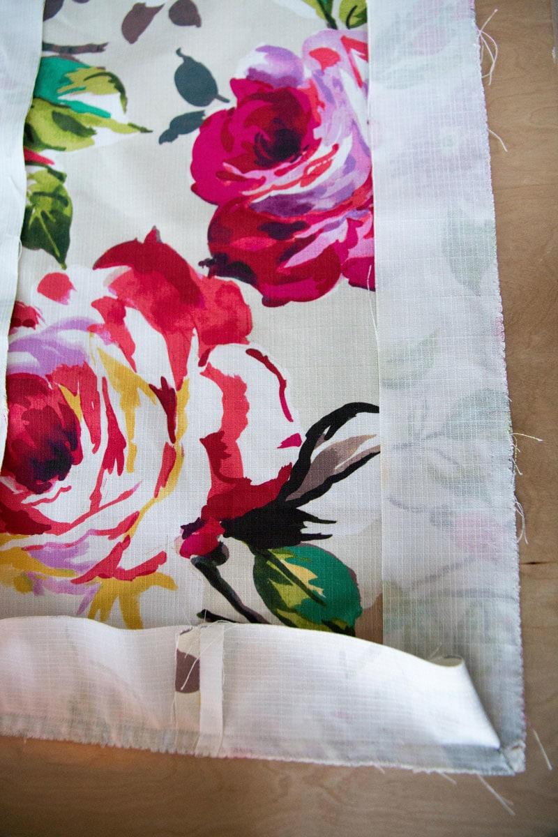 diy-upholstered-cushion-18