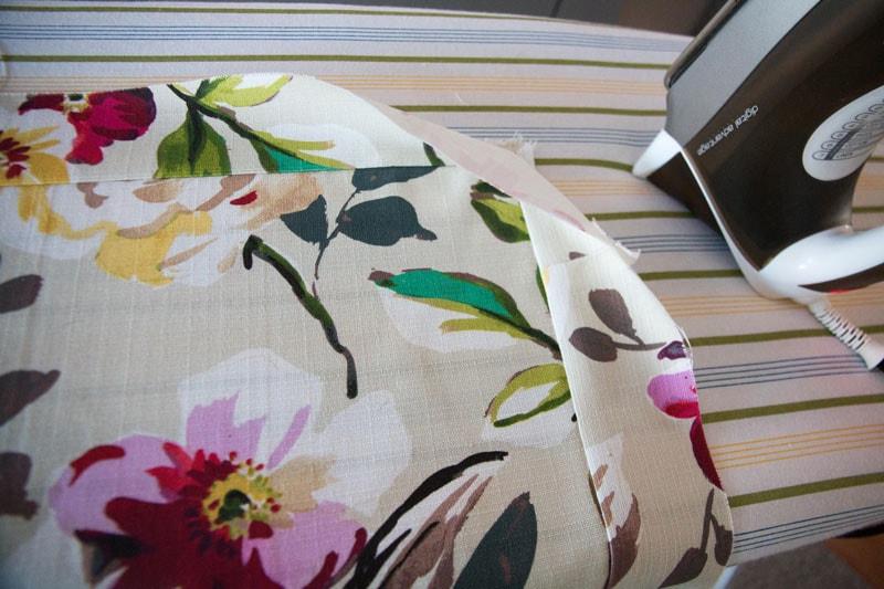 diy-upholstered-cushion-19