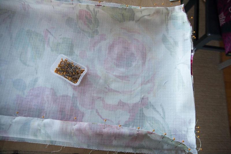 diy-upholstered-cushion-21
