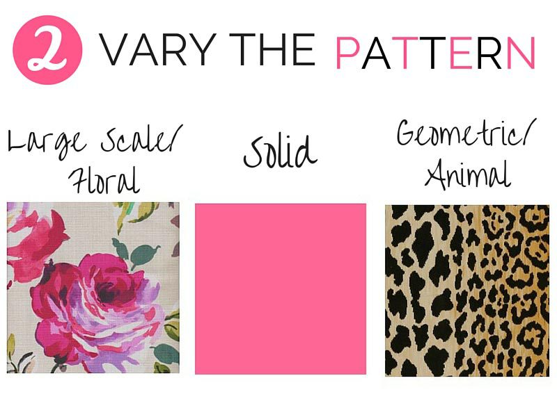 how-to-mix-patterns-2