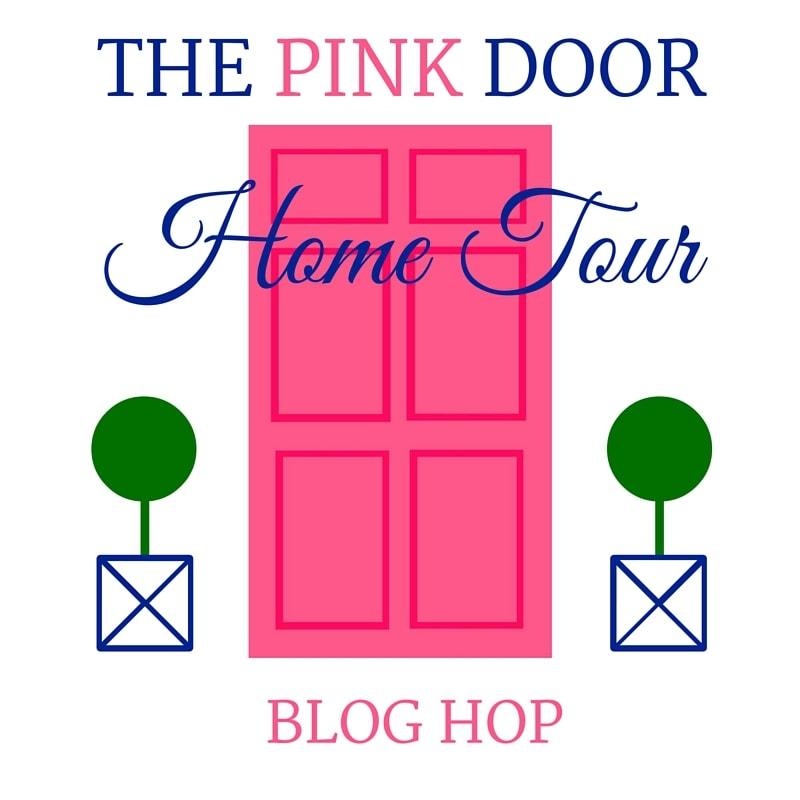 Home Tour Blog Jump (5)