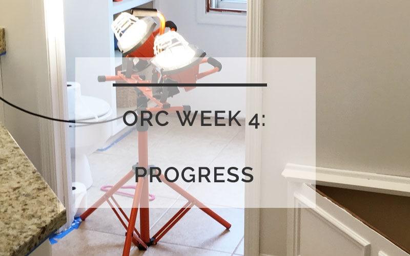 ORC-Week-4--6
