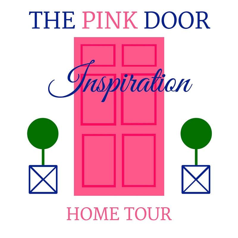 Pink-Door-Inspiration