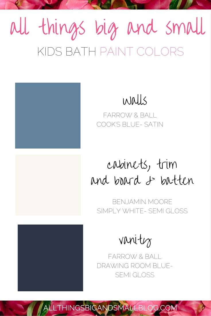 nautical_bathroom_color_scheme